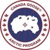 BRAND: CANADA GOOSE<br> OFFER NUMBER: 3054<br> DATE: Sep-21