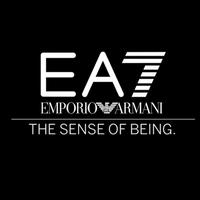 BRAND: EMPORIO ARMANI<br> DATE: 28-Sep-21