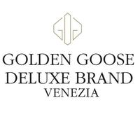 BRAND: GOLDEN GOOSE<br> DATE: 29-Sep-21