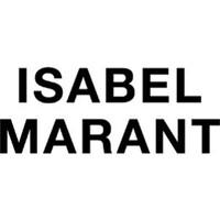 BRAND: ISABEL MARANT<br> DATE: 29-Sep-21