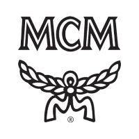 BRAND: MCM<br> OFFER NUMBER: 5020<br> DATE: Jun-21