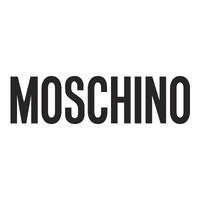 BRAND: LOVE MOSCHINO<br> DATE: 22-Sep-21