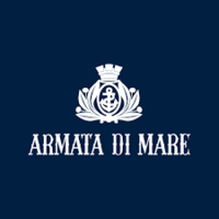 BRAND: ARMATA DI MARE<br> OFFER NUMBER: 3034<br> DATE: Jul-21