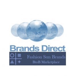 ***🌟 >> SPECIAL OFFERS – DIRECT FROM THE BRANDS !!!🌟*** DATE: JULY