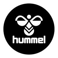 BRAND: HUMMEL<br> DATE: 7-Oct-21