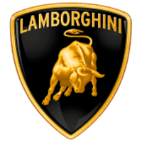 BRAND: LAMBORGHINI<br> OFFER NUMBER: 1099<br> DATE: Jul-21