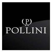 BRAND: POLLINI<br> OFFER NUMBER: 5033<br> DATE: Jul-21