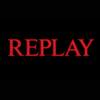 BRAND: REPLAY<br> OFFER NUMBER: 1200<br> DATE: Jul-21