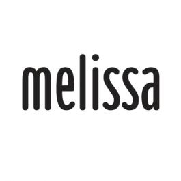 BRAND: MELISSA<br> DATE: 13-Sep-21