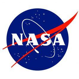 BRAND: NASA<br> DATE: 13-Sep-21