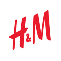BRAND: H&M<br> DATE: 7-Oct-21